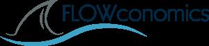 FLOWconomics